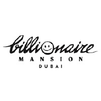 Billionaire Group