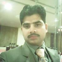 Muhammad Umair Riaz