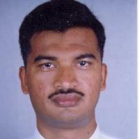 Riyaj Shaikh