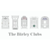 The Birley Clubs