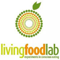 Living Food Lab