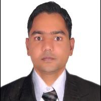 Rajendra Singh Chundawat