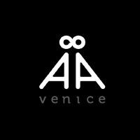 Anda Venice