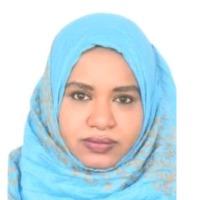 Leem Awadallah