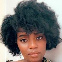 Grace Tshomba Gakuba