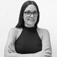 Victoria Di Vincenzo Miranda