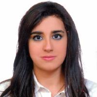 Eman Chaiban