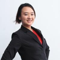 Yue Wei Loo