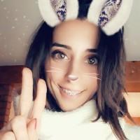 Giulia Barbieri