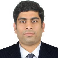 Azhar Hashmi