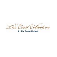 Réceptionniste (H/F) - The Crest Collection