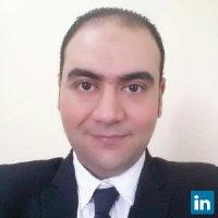 Samer Elshrief