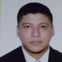 Fabio jose Juarez rivas