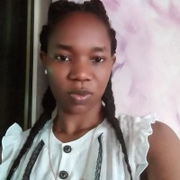 MaryBlessing Nwankwo
