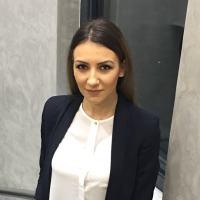 Jelena Milenkovic