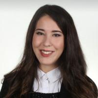 Amel Myriam Berkane