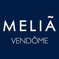 Mélia Paris Vendôme
