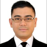Edgar Alwin Reyes