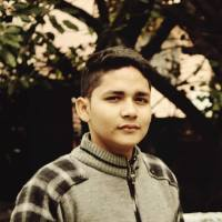 Chander Shakher khatri