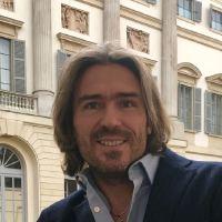 Massimo Bruni
