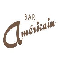 Cocktail Waiter/Waitress