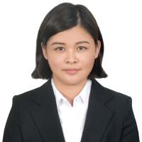 I-Chun Kuo
