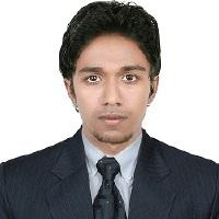 Mohammed Sohel