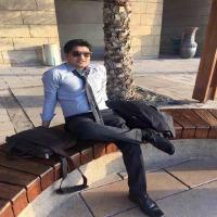 Mohammed Karimuddin