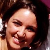 Giulia Sidoti