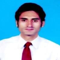 Sahib Nadir