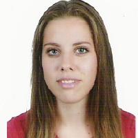 Ana Moya Sanchez