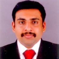 Rakesh Kesava Dev