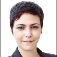 Olesya Fazulova