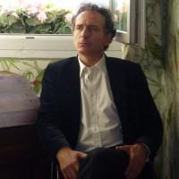 Riccardo Michahelles