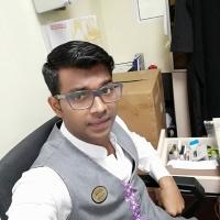 Sundar Palani