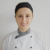 Diyana Petrova
