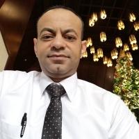 Abd elhamid Elabasy