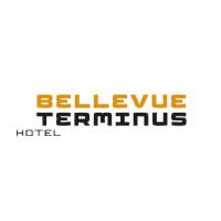 Hotel Bellevue - Terminus