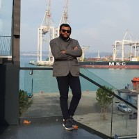 Azizul Haqe