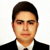 Mohd Asad