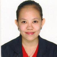 Leslie Vania Katada