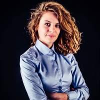 Fabiana Luongo