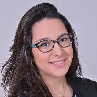 Imane Mansouri