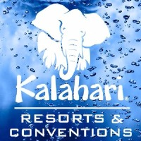 Kalahari Resorts and Convention Centers