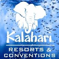 Kalahari Resorts and Convention Centers