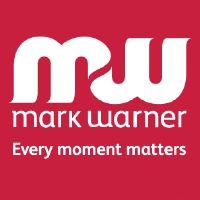 Mark Warner Limited