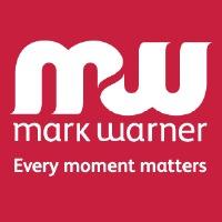 Mark Warner Limited