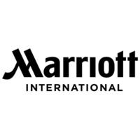 Marriott International - Europe