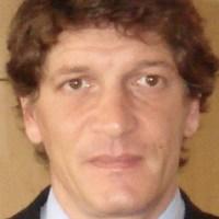 Philippe Bugeya