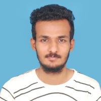 Mohamed Fahad
